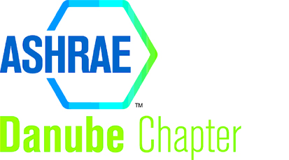 ASHRAE Danube Chapter